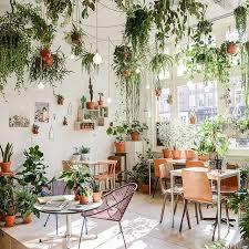 home and garden interior design best 25 garden bedroom ideas on plants indoor