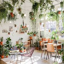 home and garden interior design best 25 garden bedroom ideas on room lights decor
