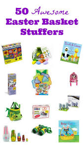 easter stuffers 50 non candy easter gift ideas for kids edventures with kids