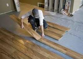 Installing Engineered Hardwood Flooring Wooden Floor Installers Morespoons F98a2ba18d65