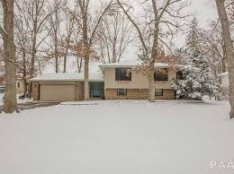 split level peoria real estate peoria il homes for sale zillow