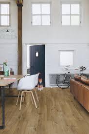 What Is Laminated Flooring Laminate Flooring Luke Johnson Flooring