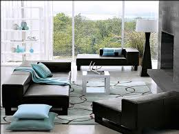 Simple Indian Living Room Ideas by Simple Indian Style Living Room Decorating Ideas Interior Design