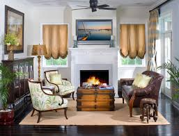 Home Interior Design Tampa by Tampa Interior Decorators