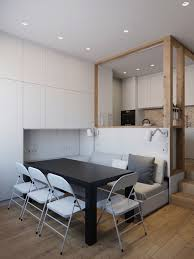 28 kitchen partition wall designs how to divide a large