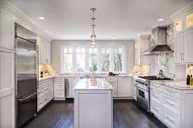 Interior Kitchens Kitchen U0026 Bath Remodeling In Philadelphia Pa Get The Best Home