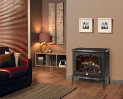 Electric Stove Fireplace Freestanding Electric Stove Electric Stove Fireplace Lansing Mi