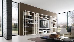 livingroom storage modern living room storage living room decoration