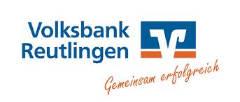 Volksbank Baden Volksbank Reutlingen Eg Immobilienmakler Bei Immobilienscout24