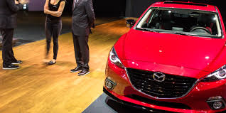 brand mazda no mps models or luxury sub brand on the cards for mazda photos