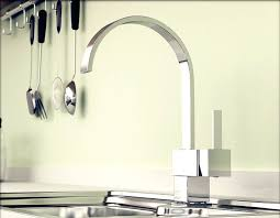 popular kitchen faucets faucet medium size of kitchen faucetcool most popular kitchen
