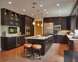 raised ranch kitchen ideas ideas for a kitchen kitchen and decor