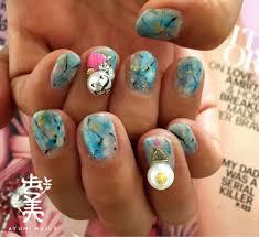 japanese nail art design image collections nail art designs