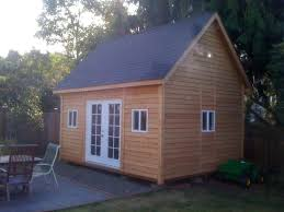 25 unique shed plans 12x16 ideas on pinterest shed sheds and