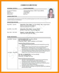 exle resume templates microsoft excel history excel history file format diaries