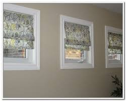 Small Window Curtain Decorating Best 25 Small Window Curtains Ideas On Pinterest Small Window