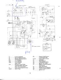 onan 6 5 nh wiring diagram onan wiring diagrams collection