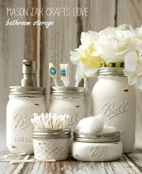 bathroom decorating ideas diy 19 amazing diy farmhouse bathroom decorating ideas hunny i m home