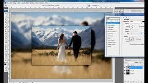 tutorial double exposure photoshop cs3 photoshop tutorial photo effect in adobe photoshop cs3 youtube