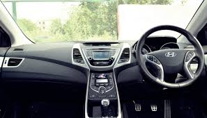 hyundai tucson 2015 interior 2016 hyundai elantra india price mileage specifications review