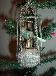 Antique Victorian Christmas Ornaments - 1834 best victorian christmas ornaments images on pinterest