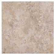 floor and decor outlets com tuscan olive luxury vinyl plank 1548 i think floor decor outlets