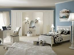 chambre fille et blanc fair chambre blanche ado galerie patio for deco fille tapis shaggy