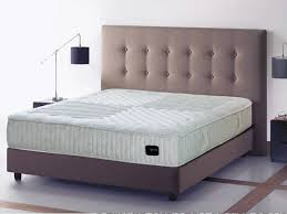 richbond matelas chambre coucher matelas richbond affordable avis matelas treca luxe richbond
