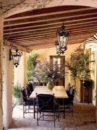 Outdoor Decoration Ideas Mediterranean Backyard Designs Inspiring Goodly Best Ideas About