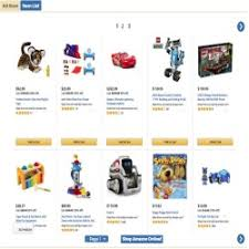 amazon black friday add holiday ad scans 2017 archives a mess free life