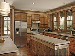 kitchen cabinets french country pine kitchen cabinets cabinet