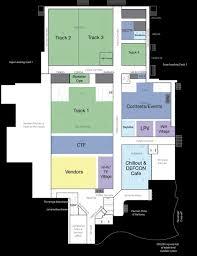 rio masquerade suite floor plan def con 21 hacking conference at the rio hotel and casino
