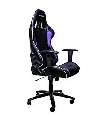 chaise pc siege pc gamer captivant fauteuil gamer pc millenium store siege m