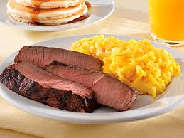 Golden Corral Buffet Breakfast by All You Can Eat Breakfast Buffet Golden Corral Albany Ny
