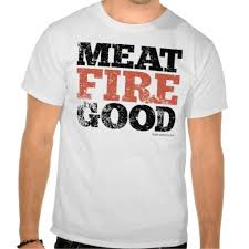 239 best bbq t shirts images on pinterest hair baby simba and bbq