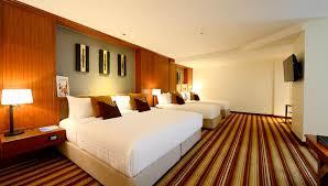 deluxe family rooms amari don muang airport bangkok