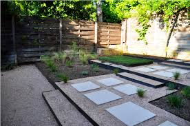 Steel Landscape Edging by Cheap Landscape Edging Ideas U2014 Jen U0026 Joes Design