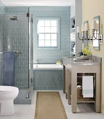 better homes and gardens bathroom ideas bhg style spotters