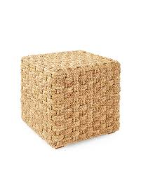 Cube Side Table Costa Cube Side Table Serena