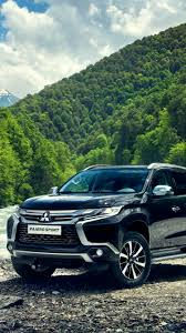 pajero mitsubishi iphone 7 vehicles mitsubishi pajero wallpaper id 678937
