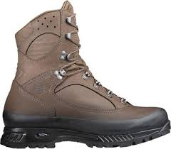 s lightweight hiking boots size 12 mens boots sale discount mens hiking boots mens boots clearance