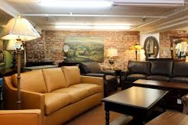 furniture furniture 07712 ashley furniture 40219 furniture