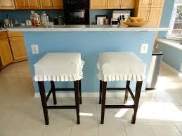 white kitchen counter stools white cabinet storage wall mounted