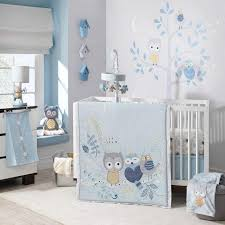 Owl Nursery Decor Diy Owl Nursery Decor Pictures