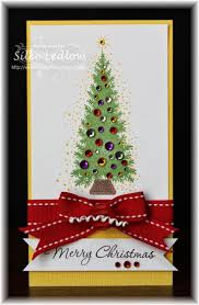 alligator christmas cards christmas lights decoration