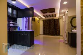 Creative Home Interiors by Exclusive Residential Home Decorthe Creative Axis Inexpensive Home