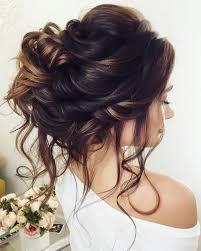 wedding hairstyles 75 chic wedding hair updos for brides deer pearl flowers