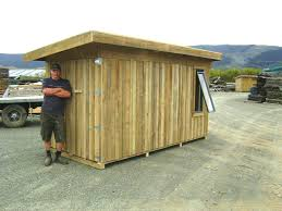 Outdoor Storage Buildings Plans by Outdoor Storage Sheds Nz Apex Garden Shed 1 5m X 1 8mimage