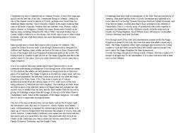 argumentative essay format sample paper research paper and google     Alib