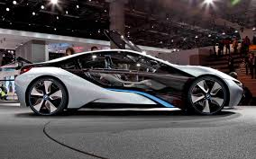 Bmw I8 Acceleration - bmw i8 history of model photo gallery and list of modifications